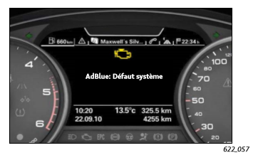 Defaut-systeme-AdBlue.png