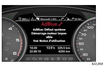 Defaut-systeme-avec-restriction-de-demarrage-du-moteur.png