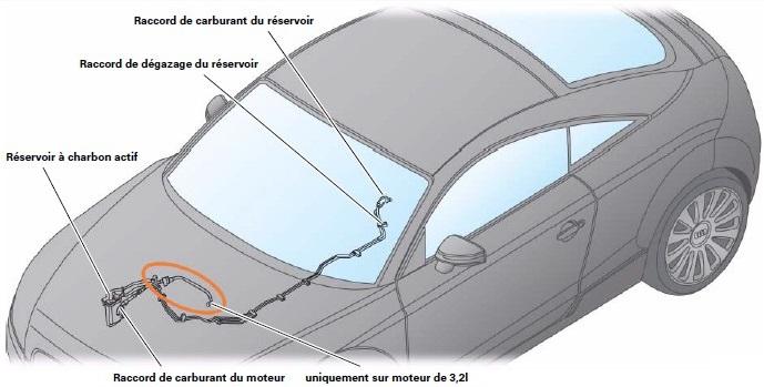 Degazage-du-reservoir-version-reste-du-monde.jpg