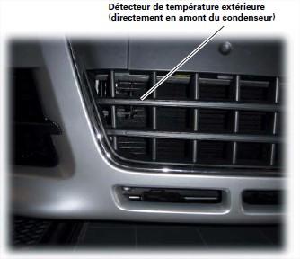 Detecteur-de-temperature-exterieure-G17.jpg