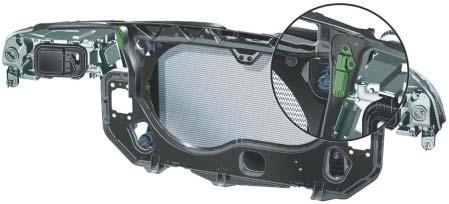 Detecteurs-de-collision-pour-airbag-frontal-G283-et-G284.jpg