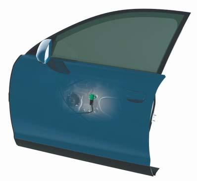 Detecteurs-de-collision-pour-airbag-lateral-G179-et-G180.jpg