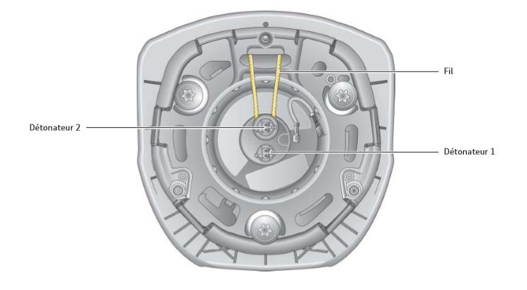 Detonateur-Generateur-de-gaz-pour-airbag-cote-conducteur-adaptatif-variante-1.png