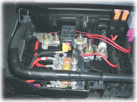 Detonateur-de-coupure-de-la-batterie-N253.jpg