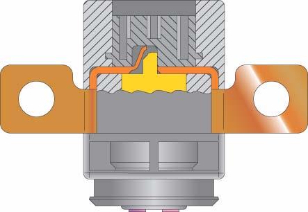 Detonateur-de-coupure-de-la-batterie-N253_20150911-1155.jpg