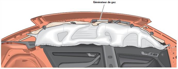 Detonateurs-dairbags-rideaux-N251-et-N252.jpg