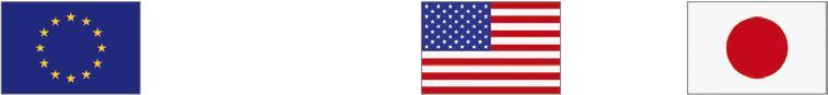 Drapeaux-EU-USA-JAP.jpg