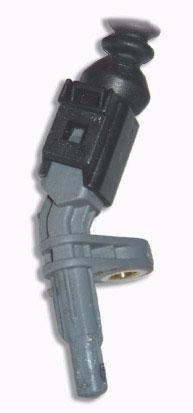 ESP-2.jpg