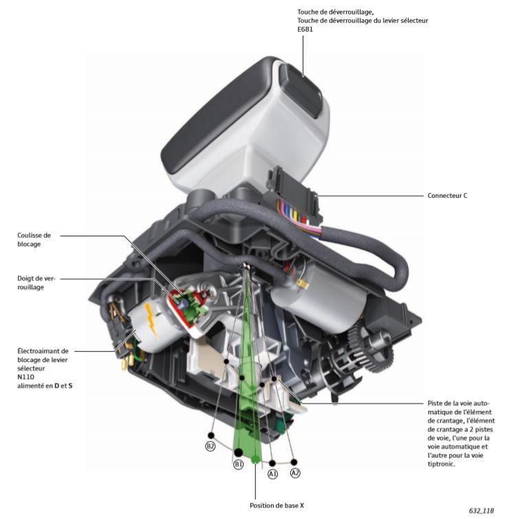 Electroaimant-de-blocage-de-levier-selecteur-N110.jpeg