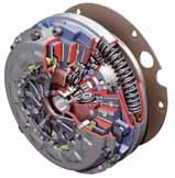 Embrayage-bi-disque-moteur-V6-TDI-de-30-l.jpg