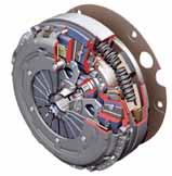 Embrayage-monodisque-moteur-TDI-de-20-l.jpg