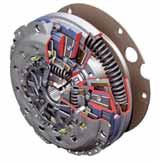 Embrayage-monodisque-moteur-V8-FSI-de-42-l.jpg
