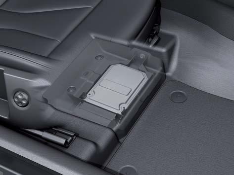 Emplacement-calculateur-Audi-Magnetic-ride-Audi-A3-13.jpg
