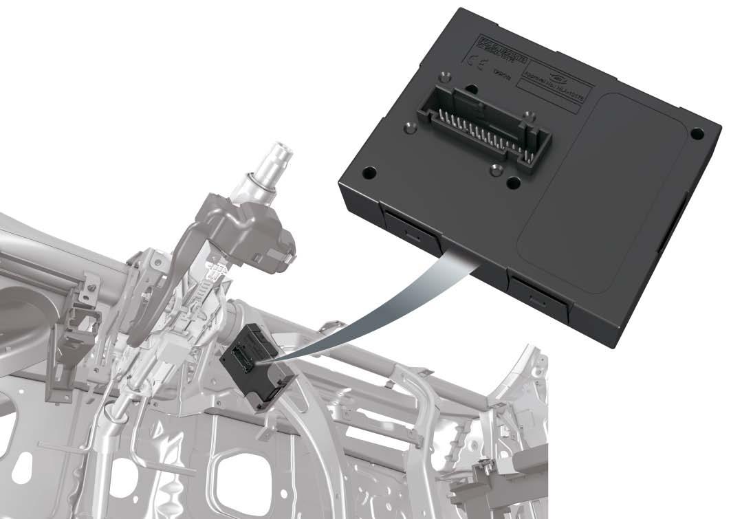 Emplacement-calculateur-dacces-et-dautorisation-de-demarrage-J518.jpg