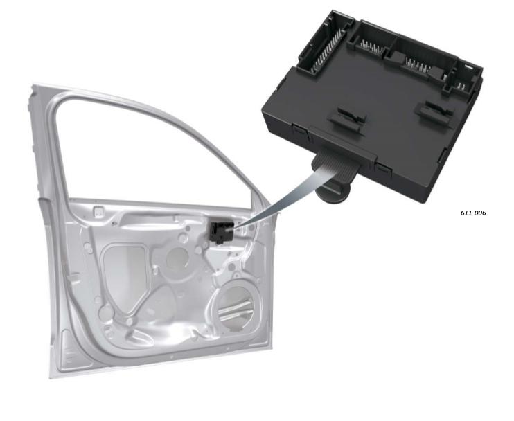 Emplacement-calculateur-de-porte-cote-conducteur-J386-Audi-A3.png