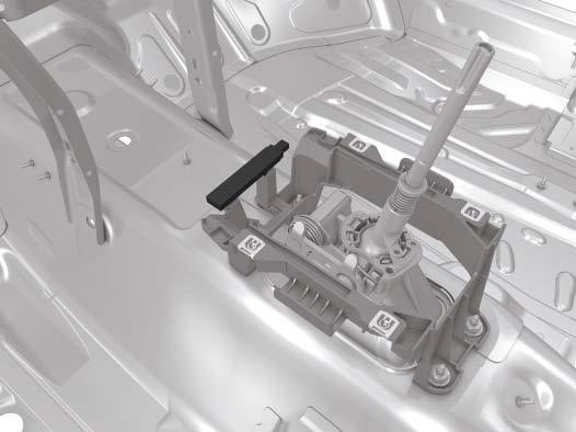 Emplacement-de-montage-de-l-antenne-1-dans-l-habitacle-Audi-A3-13.jpg