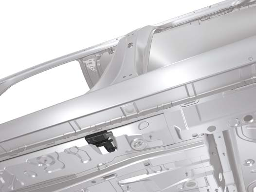 Emplacement-de-montage-de-l-antenne-cote-conducteur-Audi-A3-13.jpg