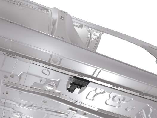 Emplacement-de-montage-de-l-antenne-cote-passager-avant-Audi-A3-13.jpg