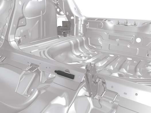 Emplacement-de-montage-de-l-antenne-dans-le-coffre-a-bagages-Audi--A3-13.jpg