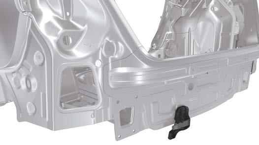 Emplacement-de-montage-de-l-antenne-dans-pare-chocs-arriere-Audi-A3-13.jpg