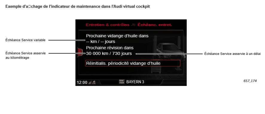 Exemple-d-affichage-de-l-indicateur-de-maintenance-dans-l-Audi-virtual-cockpit.png