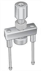 Extracteur-pour-injecteur-pompe-T10163.jpg