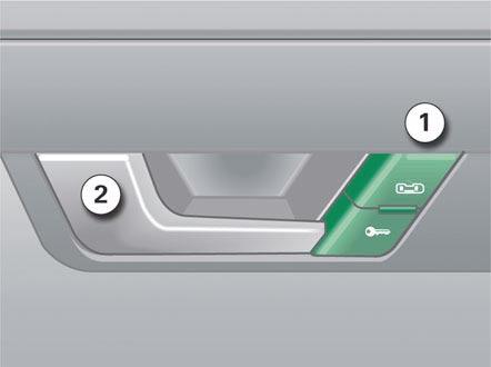 Fermeture-automatique-Auto-Lock.jpg