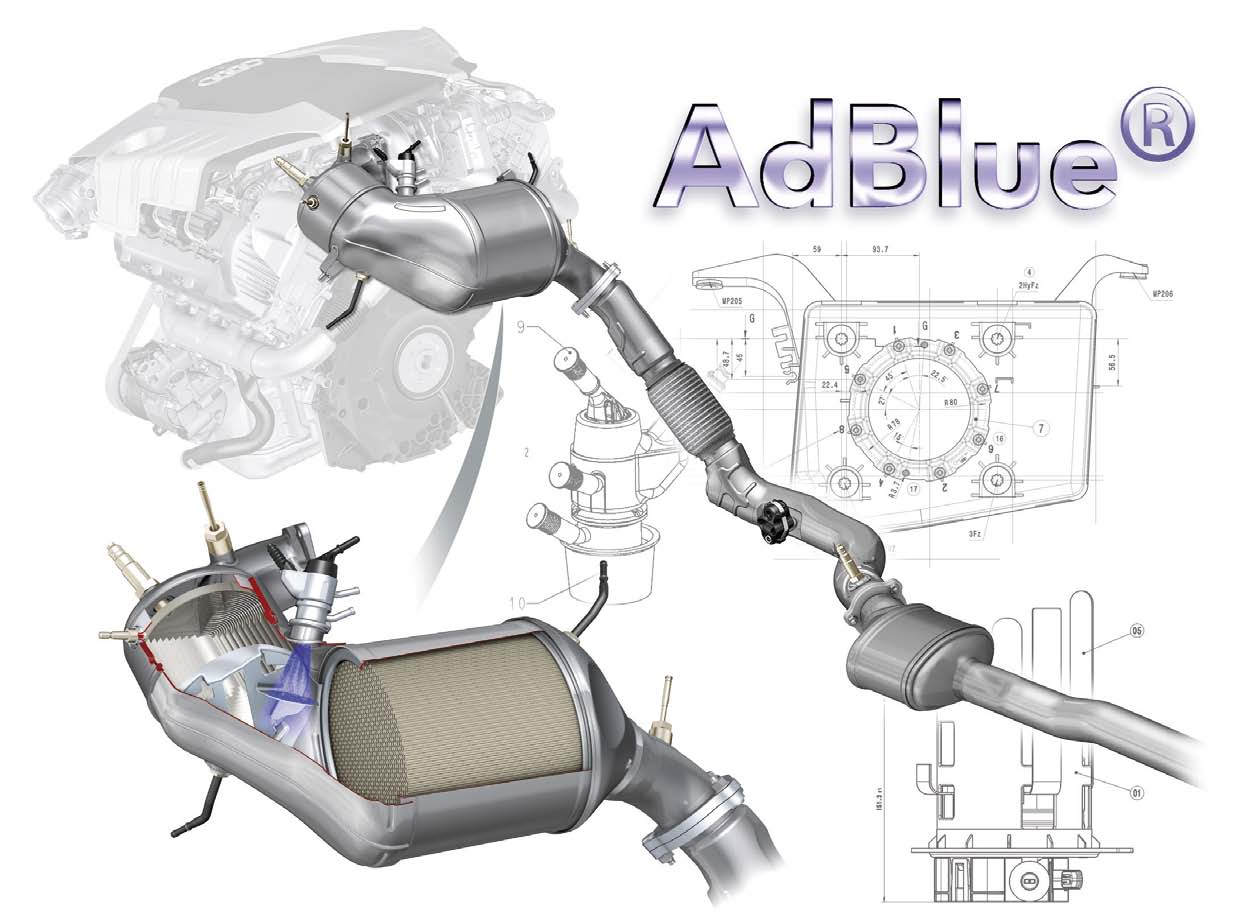 Filtre-a-particule-AUDI.jpg