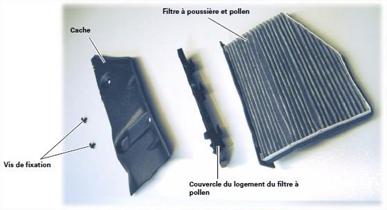 Filtre-combine-sur-lAudi-TT-Coupe-07.jpg