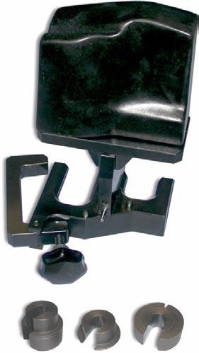 Fixateurs-de-ressort-pneumatique-T-400821-6.jpg