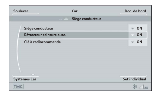 Fonction-des-retracteurs-automatiques-de-ceinture.png