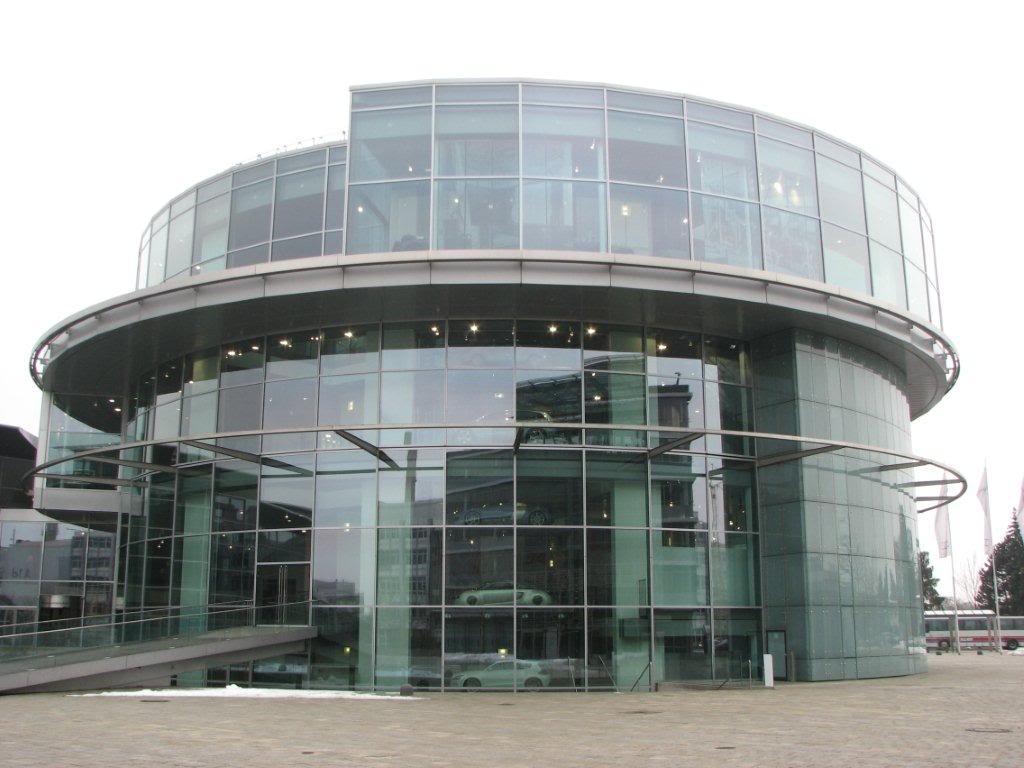 Forum-Audi-Ingolstadt-1
