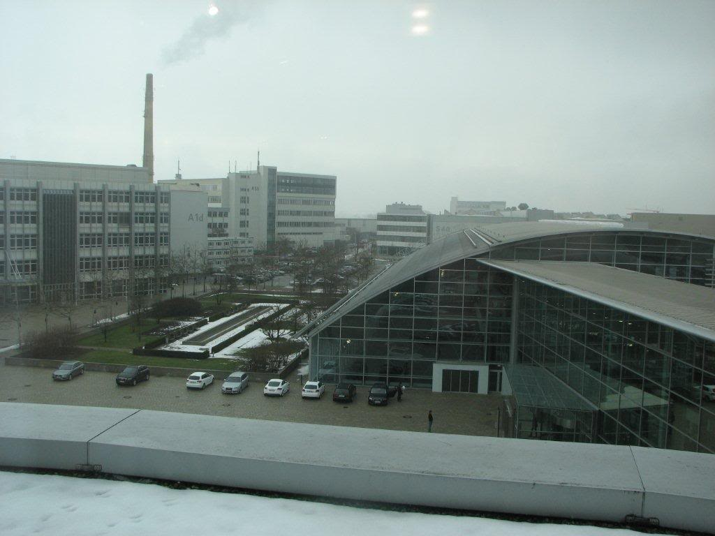 Forum-Audi-Ingolstadt-2