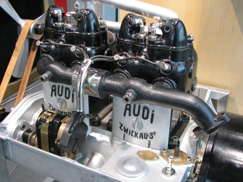 Forum-Audi-Ingolstadt-3