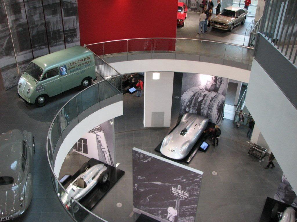 Forum-Audi-Ingolstadt-5