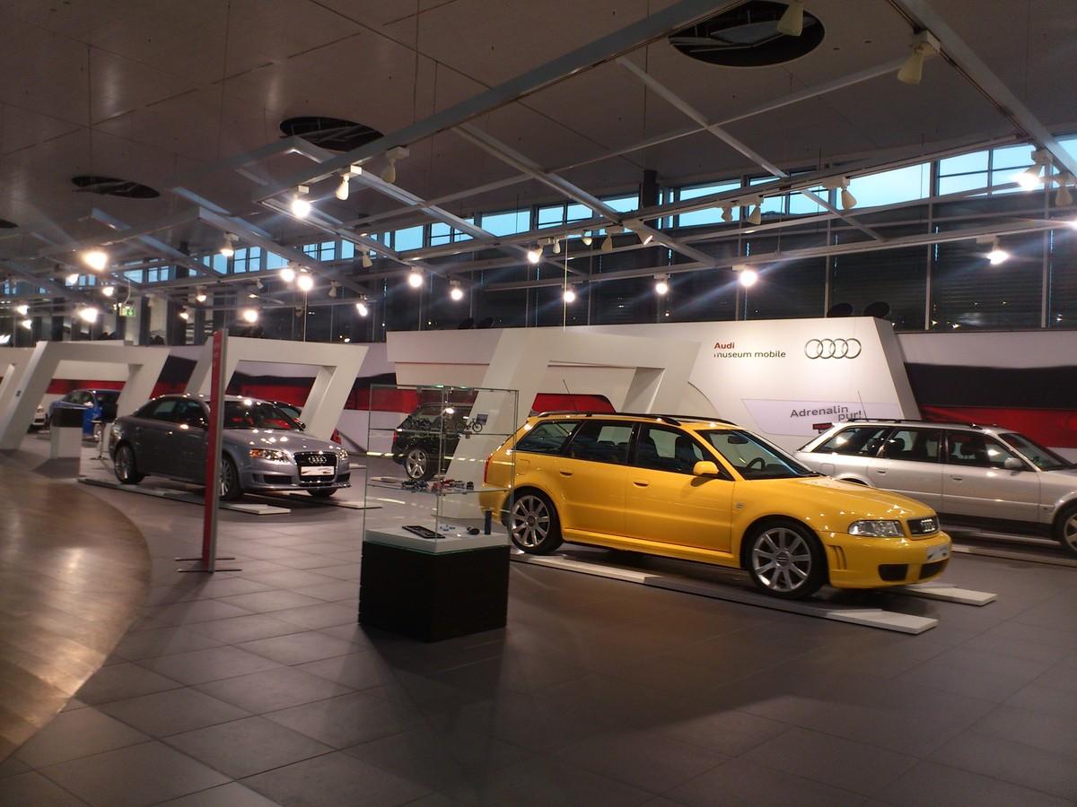 Forum-Audi-Neckarsulm-2