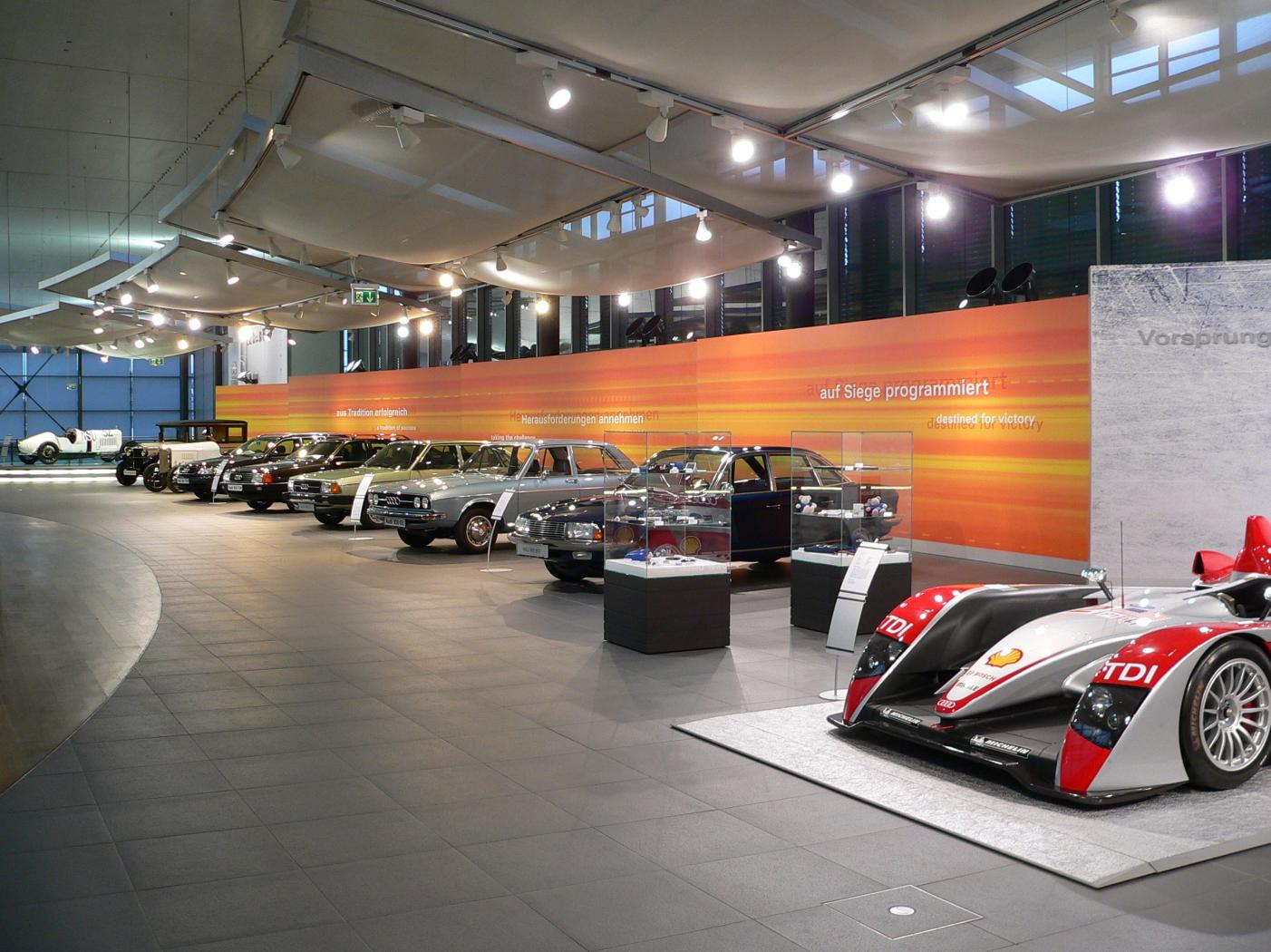 Forum-Audi-Neckarsulm-3