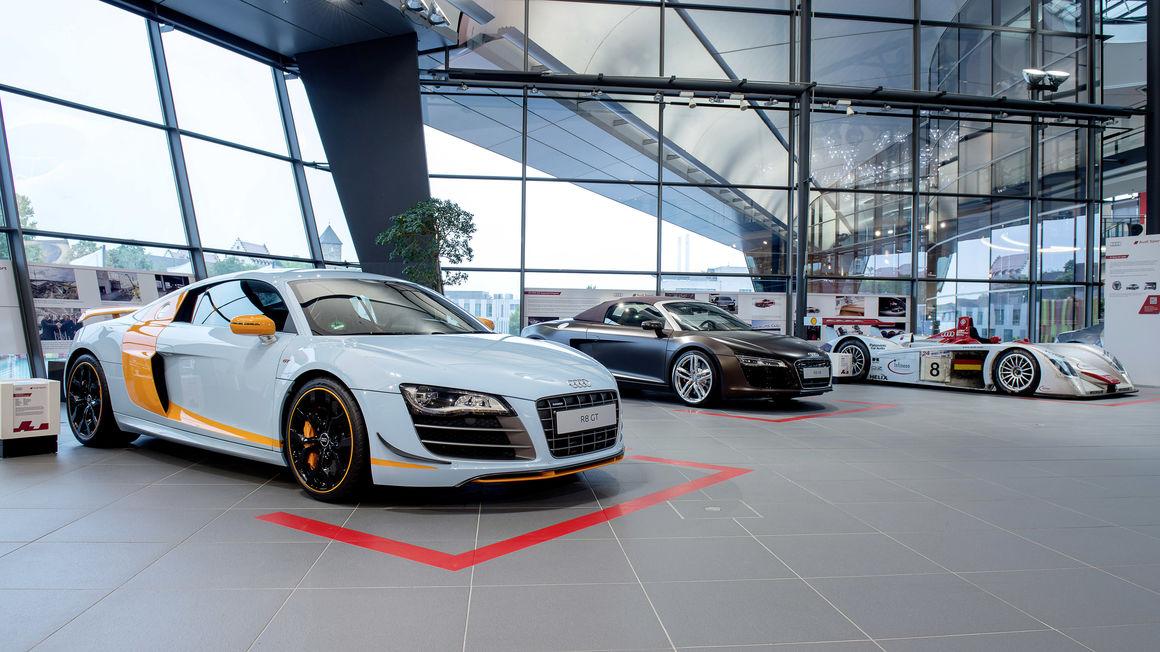 Forum-Audi-Neckarsulm-4