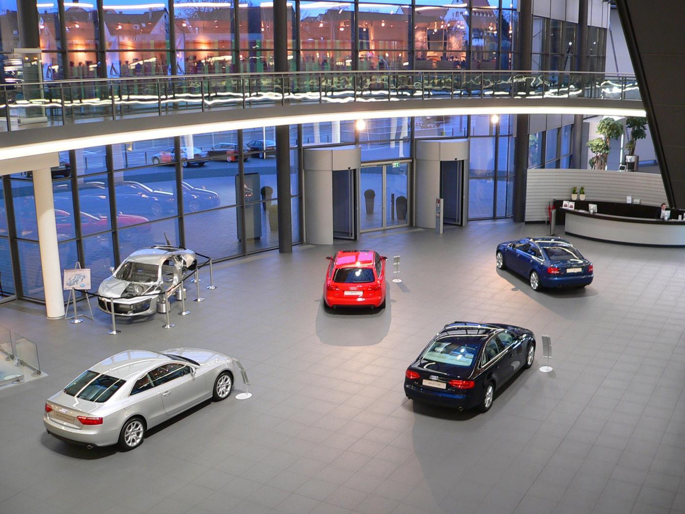 Forum-Audi-Neckarsulm-5