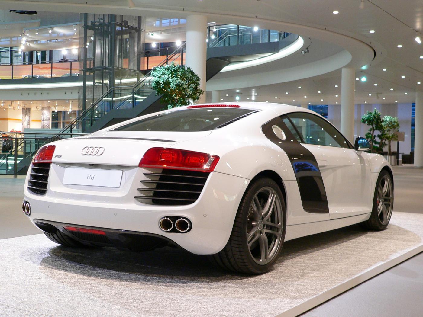 Forum-Audi-Neckarsulm-7