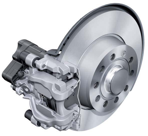 Freins-de-roue---essieu-arriere-Audi-A3-13.jpg