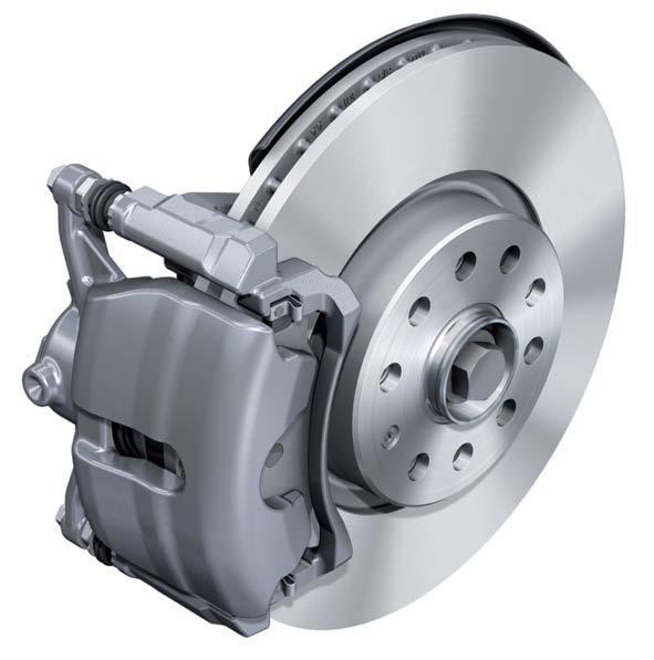 Freins-de-roue---essieu-avant--Audi-A3-13.jpg
