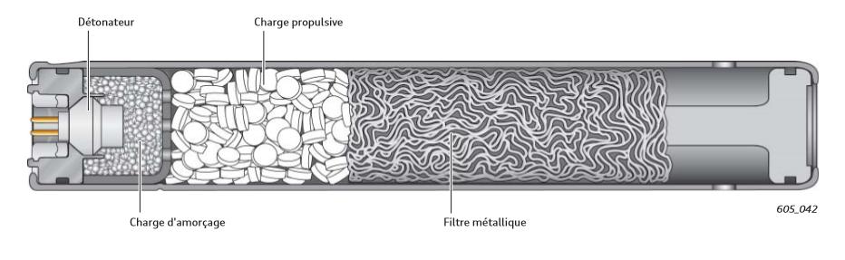 Generateur-de-gaz-pour-airbag-lateral-Variante-1.png