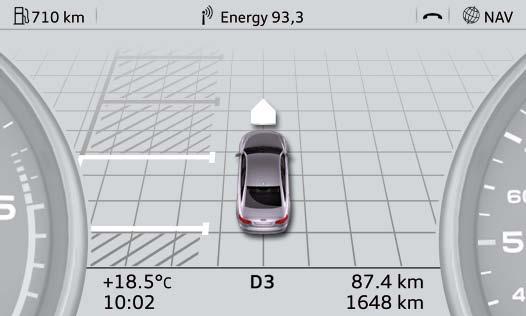 Guidage-du-conducteur-pour-se-garer-dans-une-place-de-stationnement--phase-4.jpg