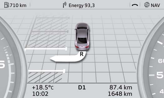 Guidage-du-conducteur-pour-se-garer-dans-une-place-de-stationnement--phase-5.jpg