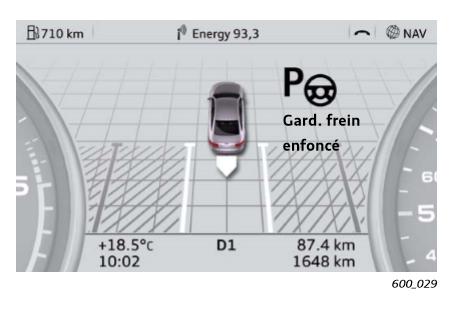 Guidage-du-conducteur-pour-se-garer-dans-une-place-de-stationnement-en-bataille--phase-10.png