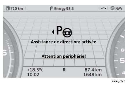 Guidage-du-conducteur-pour-se-garer-dans-une-place-de-stationnement-en-bataille--phase-6.png