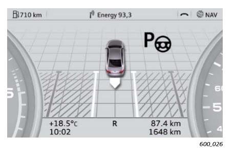 Guidage-du-conducteur-pour-se-garer-dans-une-place-de-stationnement-en-bataille--phase-7.png