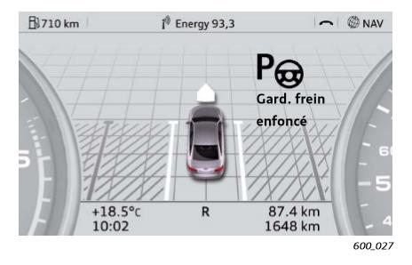 Guidage-du-conducteur-pour-se-garer-dans-une-place-de-stationnement-en-bataille--phase-8.png