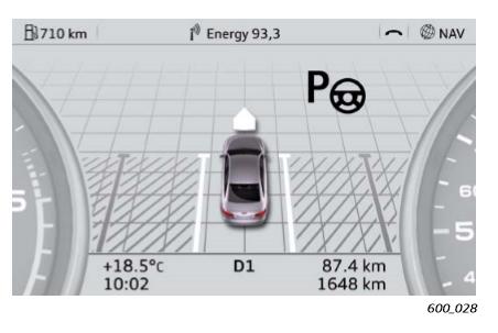 Guidage-du-conducteur-pour-se-garer-dans-une-place-de-stationnement-en-bataille--phase-9.png